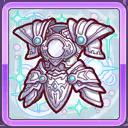 装備/icon/熾白銀の鏡鎧