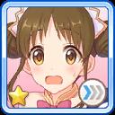 キャラ/icon/★スズメ
