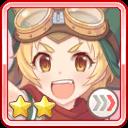 キャラ/icon/★★マツリ