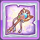 装備/icon/神花の聖杖の設計図