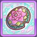 装備/icon/聖円環ヘブンリーロータス