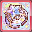 装備/icon/白聖石ダイヤモンドスター