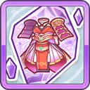 装備/icon/閃華の舞鎧(欠片)