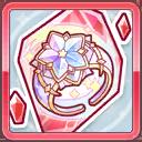 装備/icon/白聖石ダイヤモンドスター(欠片)