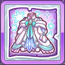 装備/icon/爽氷の天衣の設計図