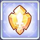 アイテム/icon/精錬結晶