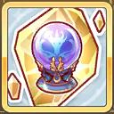 装備/icon/大賢者の宝珠(欠片)
