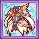 装備/icon/九天の鎧