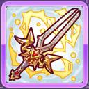 装備/icon/天雷の双神剣