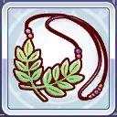 装備/icon/月桂樹の哀しみ
