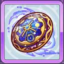 装備/icon/星詠みの円盾