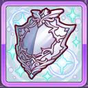 装備/icon/熾白銀の鏡盾