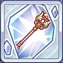 装備/icon/花蕾の杖(欠片)