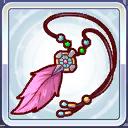 装備/icon/鷲獅子の羽飾り