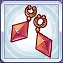 装備/icon/スカーレットダイヤ