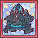 装備/icon/黒瑪瑙の祈装衣