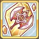 装備/icon/戦女王の烈斧(欠片)
