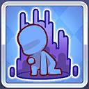 icon/skill/2004