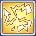 icon/skill/2007