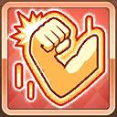 icon/skill/3001