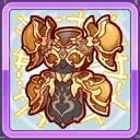 装備/icon/煌金の王鎧