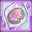 装備/icon/聖円環ヘブンリーロータス(欠片)