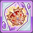 装備/icon/闘神の荒腕(欠片)