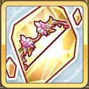 装備/icon/精霊樹の弓(欠片)