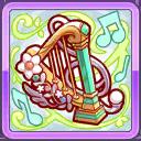 装備/icon/翆奏のハープブローチ